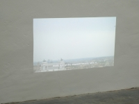 http://www.marionvasseurraluy.com/files/gimgs/th-19_Beloved_In_the_Landscape_at_Belle_Air_03.jpg